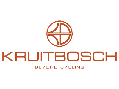 The Kruitbosch Portal for Bicycle Retailers