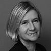 Julia Herrmann