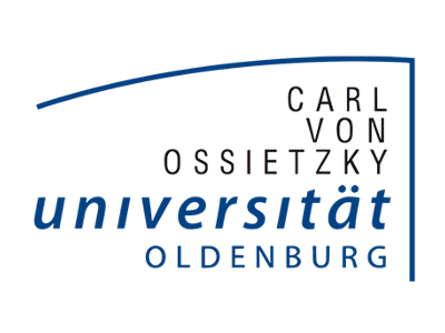 Carl von Ossietzky University Oldenburg Produktbild