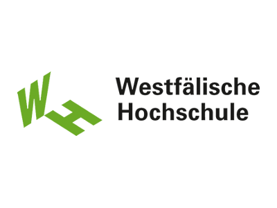 Westphalian University of Applied Sciences Produktbild