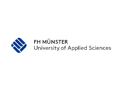 Münster University of Applied Sciences Produktbild