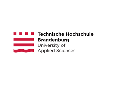 Brandenburg University of Applied Sciences Produktbild