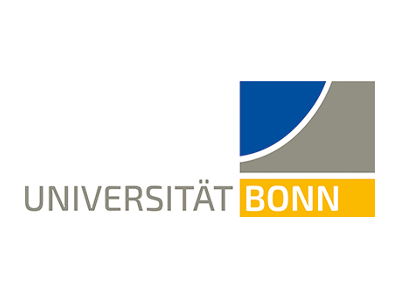 University of Bonn Produktbild