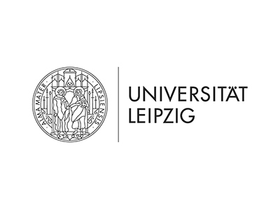 University of Leipzig Produktbild