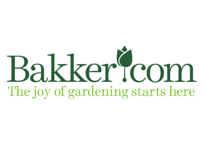 Bakker International B.V. Produktbild