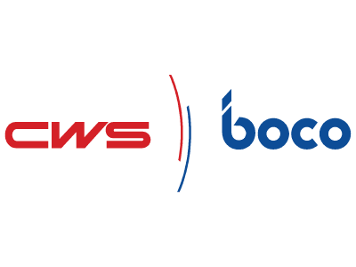 CWS-Boco International GmbH Produktbild