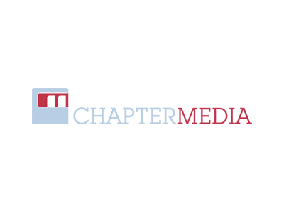 Chapter Media Ltd Produktbild