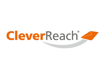 CleverReach E-Mail Marketing Produktbild