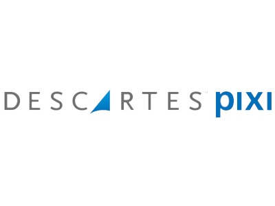 Descartes Systems (Germany) GmbH Produktbild