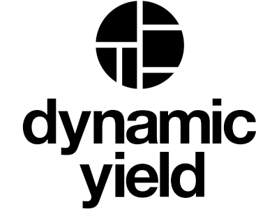 Dynamic Yield Produktbild
