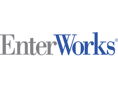 EnterWorks Enable™ Produktbild