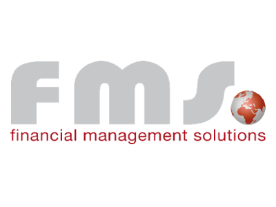 FMS Financial Management Solutions GmbH Produktbild