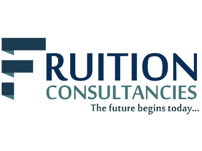 Fruition Consultancies Produktbild