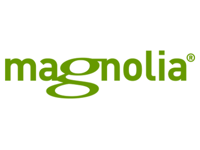 Magnolia International Ltd. Produktbild