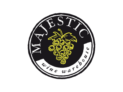 Majestic Wine Warehouses Limited Produktbild