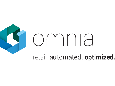 Omnia Dynamic Marketing Produktbild