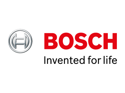 Robert Bosch Technical and Business Solutions GmbH Produktbild