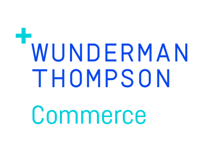 WUNDERMAN THOMPSON Commerce Produktbild
