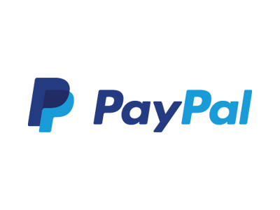 Service Connector PayPal Produktbild