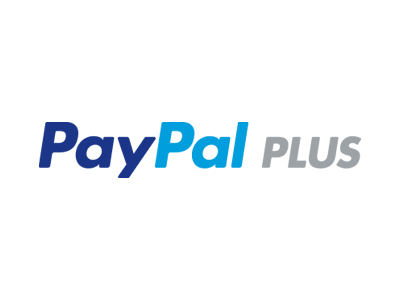 Service Connector PayPal PLUS Produktbild