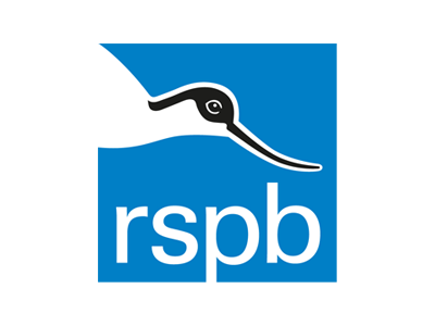 The Royal Society for the Protection of Birds Produktbild