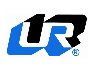 United Refrigeration, Inc. Produktbild