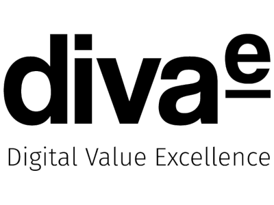 diva-e Digital Value Excellence GmbH Produktbild