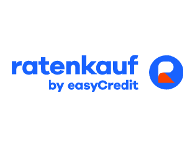 ratenkauf by easyCredit Produktbild  L