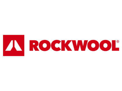 Rockwool International A/S Produktbild
