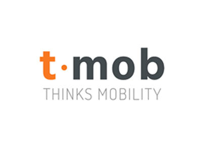 tmob Tech Inc Produktbild