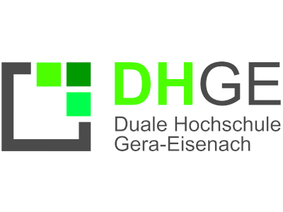 Duale Hochschule Gera-Eisenach product photo