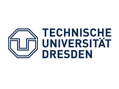 Technische Universität Dresden product photo