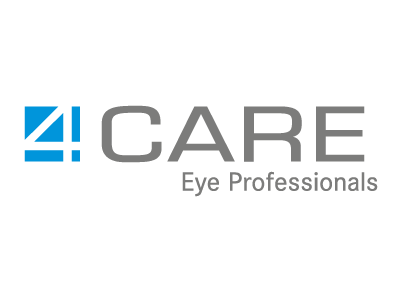 4Care GmbH product photo