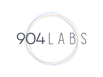 904Labss product photo