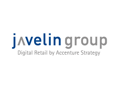 Accenture (UK) Ltd - Javelin Group product photo  L