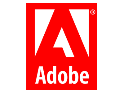 Adobe Target product photo