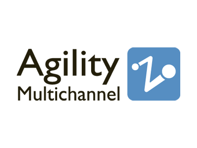 Agility Multichannel product photo  L