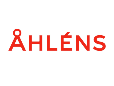 Ahlens AB product photo