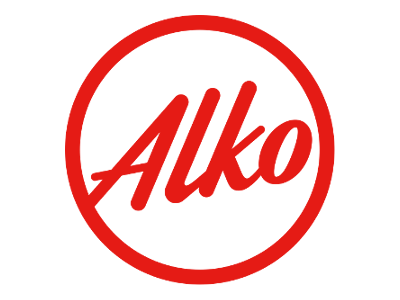 Alko Oy product photo  L