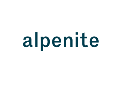 Alpenite S.r.l. product photo