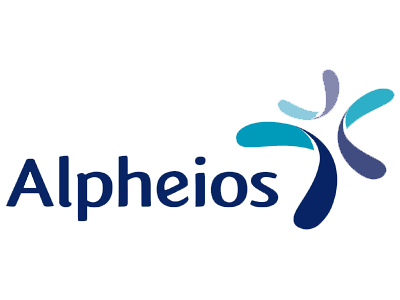 Alpheios B.V. product photo