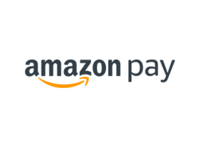 Amazon Pay product photo