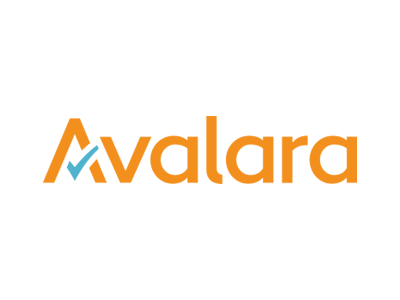Avalara AvaTax product photo
