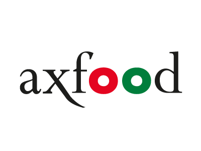 Axfood IT AB product photo