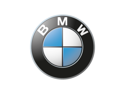 BMW Group product photo