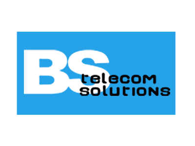 BS Telecom Solutions d.o.o. Sarajevo product photo  L