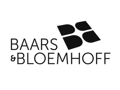 Baars & Bloemhoff product photo