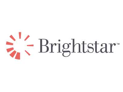 Brightstar Corporation US product photo