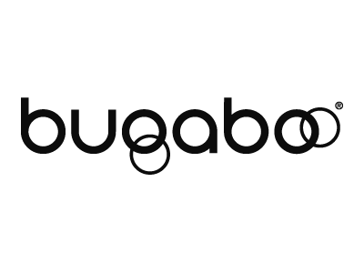 Bugaboo international B.V. product photo