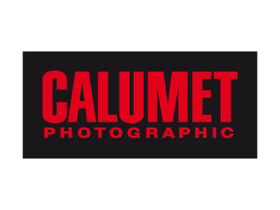 Calumet Photographic GmbH product photo